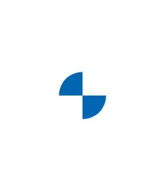 Bmw Of Oyster Bay A Premier Company Luxury Cars In New York